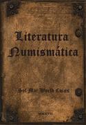 Reto bibliográfico de las 20 obras Literatura_Numism_tica