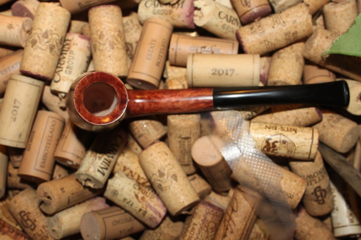 Channeling Pipe Dan again... IMG_7806