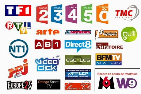 TODAY ULTIMATE IPTV 02-03-2017 ALL IT-DE-UK-FR-ALB-PT-SP-GR-NL-NOR-SLO-RO-TR Iptv2