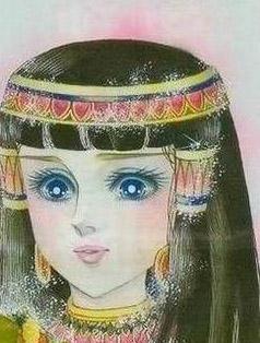 Hình màu Carol trong bộ cô gái sông Nile (Ouke Monshou) - Page 4 Carol_330