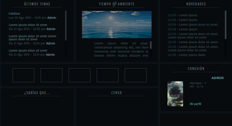 Colocar el widget de conexión en el tablón de anuncios Captura_de_pantalla_2015_08_31_a_la_s_16_47_02