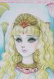 Hình màu Carol trong bộ cô gái sông Nile (Ouke Monshou) - Page 5 Carol_442