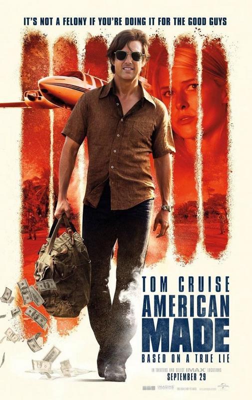 Tom Cruise - Página 2 American_made