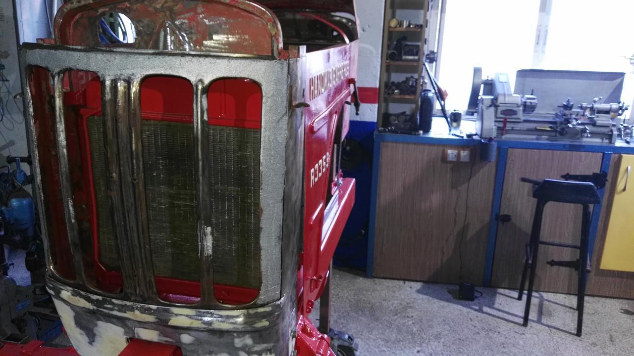 [Hanomag Barreiros R-335S] Presentación y restauración de mi tractor - Página 3 IMG_20180224_092839