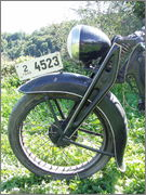 DKW SB 200 letnik 1939 DKW_SB_200_letnik_1939_20