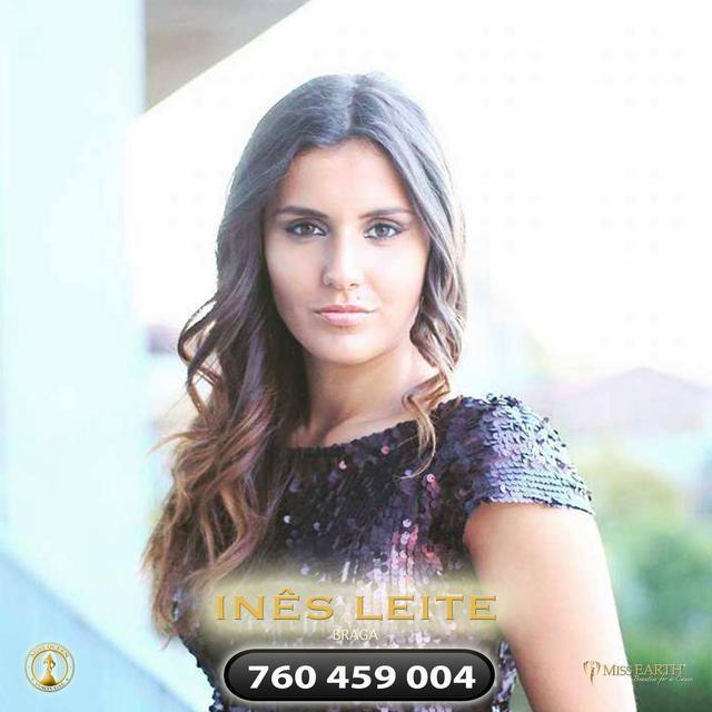 candidatas a miss queen portugal 2017. final: 23 sept. (envia para miss earth). IMG_9599
