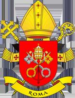 Registro dei Sacramenti - Pagina 3 Roma1