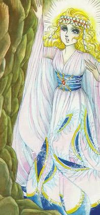 Hình màu Carol trong bộ cô gái sông Nile (Ouke Monshou) - Page 4 Carol_347