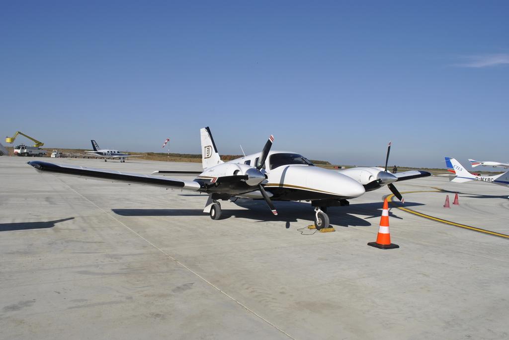 AEROPORTUL SUCEAVA (STEFAN CEL MARE) - Lucrari de modernizare - Pagina 5 DSC6478