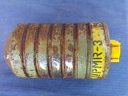 VPMR-3 pohodna mina / VPMR-3 landmine Pohodna_mina_landmine_3