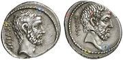 REPUBLICANAS - Página 2 M__Junius_Brutus_denarius_Discutida_en_CCNM_Oct_