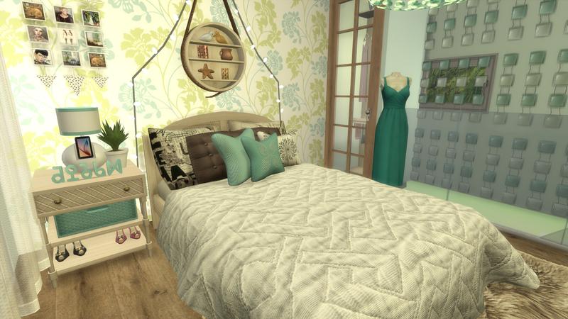 Domečky od Fidgety - Stránka 3 Minihouse_10