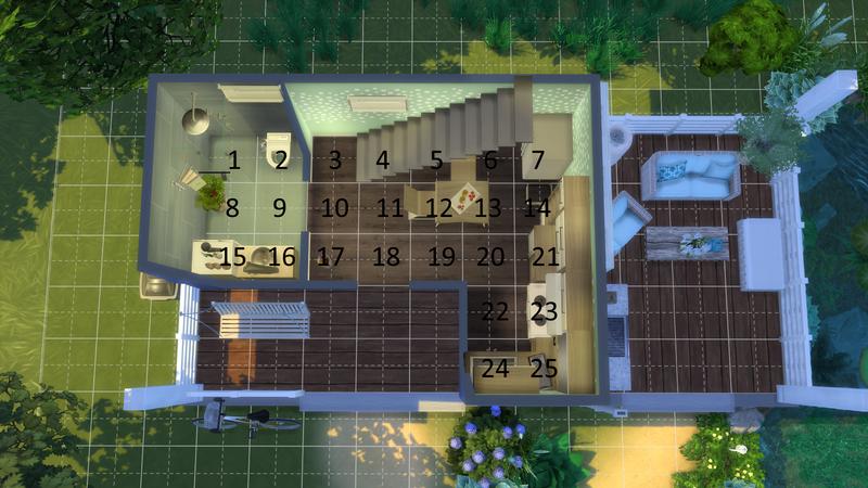 Domečky od Fidgety - Stránka 3 Minihouse_19