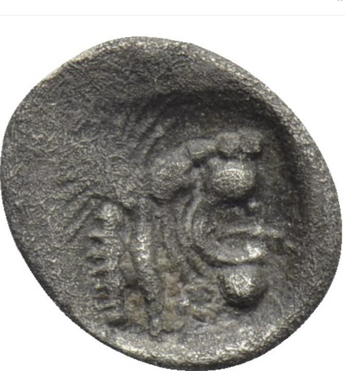Tetartemorion de Kyzikos. s. V a. C. aprox. Captura_de_pantalla_2017-09-03_a_las_18.35.13