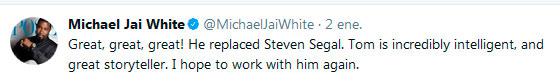 Michael Jai White - Página 3 MJW-mensaje-_Seagal