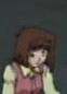 [ Hết ] Phần 2: Hình anime Atemu (Yami Yugi) & Anzu (Tea) trong YugiOh  2_A21_P_56