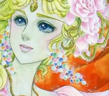 Hình màu Carol trong bộ cô gái sông Nile (Ouke Monshou) - Page 3 Carol_263