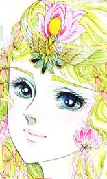 Hình màu Carol trong bộ cô gái sông Nile (Ouke Monshou) - Page 4 Carol_362