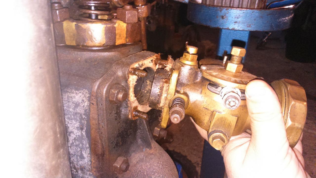 Los motores estacionarios de Tisomar DSC_0008