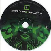 Antologija BH Sevdalinke - Kolekcija Antologija_Bi_H_Sevdalinke_3_2006_CE-_DE
