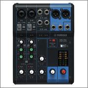 Problema com Direct Box Yamaha_mg_06_01xxl