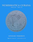 La Biblioteca Numismática de Sol Mar - Página 24 266_-_Numismatica_Cubana_Siglo_XVI-_XX