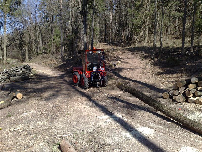 Izrada ogrijevnog drva - Page 2 20032014751