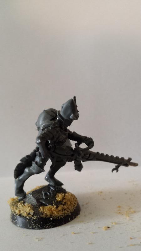 All Plastic Dark Eldar Trueborn3