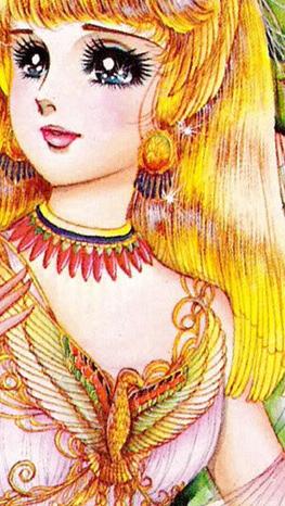 Hình màu Carol trong bộ cô gái sông Nile (Ouke Monshou) - Page 4 Carol_324