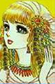 Hình màu Carol trong bộ cô gái sông Nile (Ouke Monshou) - Page 5 Carol_443