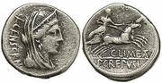 REPUBLICANAS - Página 2 L__Censorinus_with_P__Crepusius_and_C__Limetanus