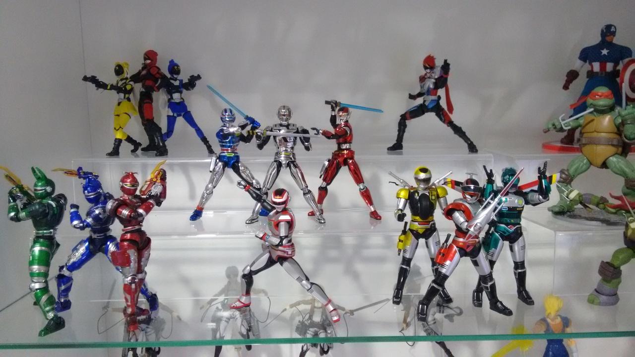 [Coleção] Estacius -Animes no Geral (10/03) - Página 4 IMG_20170310_075355695
