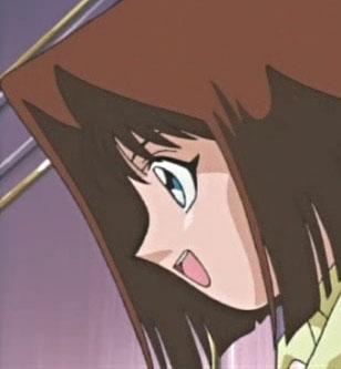 [ Hết ] Phần 1: Hình anime Atemu (Yami Yugi) & Anzu (Tea) trong YugiOh  - Page 3 2_A46_P_295