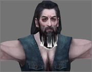 Mods Beowulf71 - Página 6 Final05