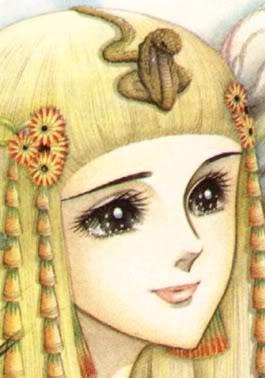 Hình màu Carol trong bộ cô gái sông Nile (Ouke Monshou) - Page 4 Carol_386