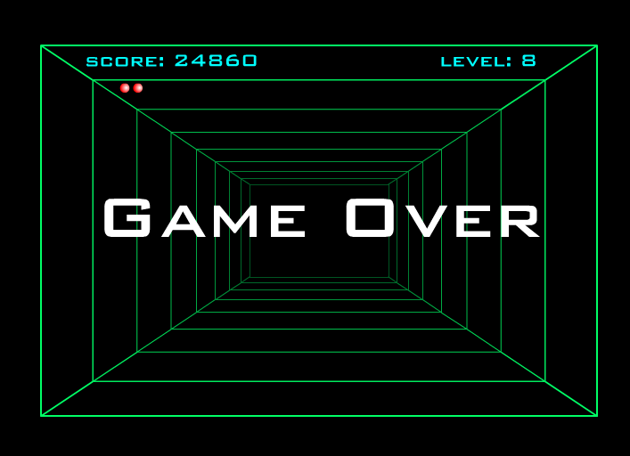 Weekly Arcade Game Challenge - Page 5 Curveball24860