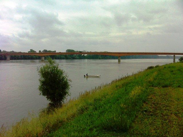 Dravom do Dunava DSC01544