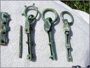 bronasti pas ( bronze belt Bronze_G_rtel_5