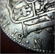 8 reales - Carlos IV - 1793 - México 8_reales_1793_d2