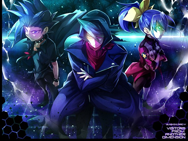Descargar Pokemon Online para Android Yu_Gi_Oh_ARC_V_600_1832671