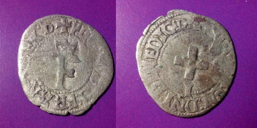 Liard de Francisco I (1515-1547) de Limoges IMG_20140327_205936