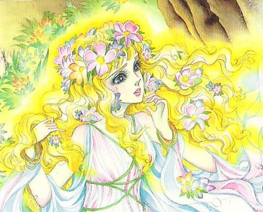 Hình màu Carol trong bộ cô gái sông Nile (Ouke Monshou) - Page 4 Carol_329