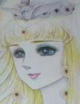Hình màu Carol trong bộ cô gái sông Nile (Ouke Monshou) - Page 5 Carol_439