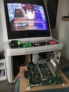 [VDS] Le Shop de Ken multi-plateformes : SNES, Hi-Fi, Blurays... - Page 5 IMG_5553
