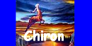 Fires On The Shore Chiron