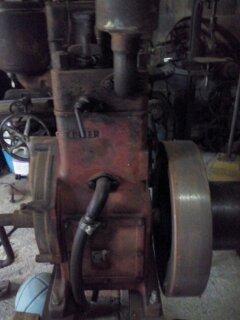 Los motores estacionarios de Tisomar 1445149087216