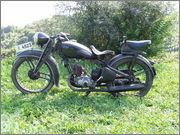 DKW SB 200 letnik 1939 DKW_SB_200_letnik_1939_16
