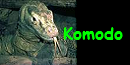 Super Tournament XXVII 8CPU Komodo