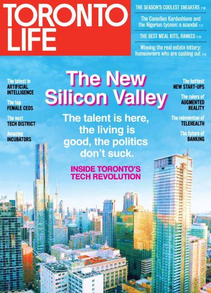 Toronto Life – October 2017 00496a32