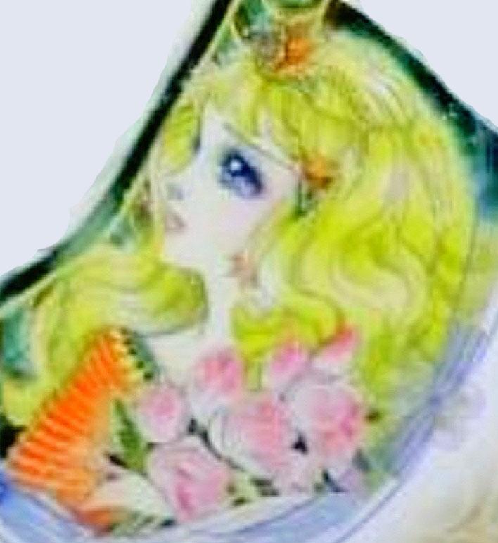 Hình màu Carol trong bộ cô gái sông Nile (Ouke Monshou) - Page 2 Carol_177